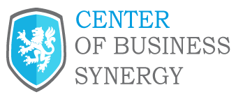 Center Of Business Synergy